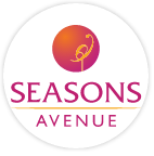 logo SEASONS AVENUE