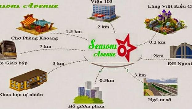 ket-noi-khu-vuc-seasons-avenue